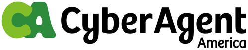 CyberAgent America, Inc.